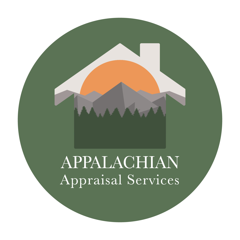 Appalachian Appraisal Services Logo - Certified Appraiser