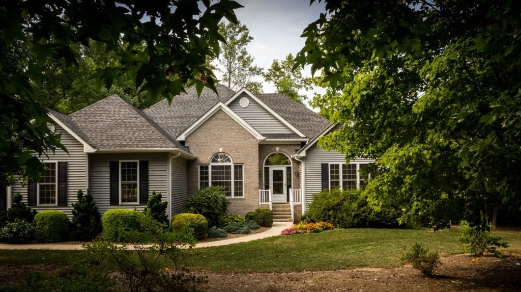 waiving-a-home-appraisal