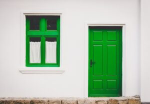 How-to-Prepare-for-a-Home-Appraisal