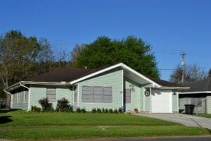 pre listing residential home appraisal