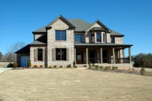 purchase home appraisal