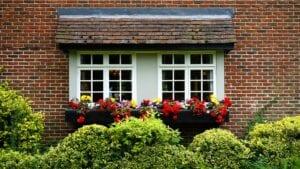 refinancing home appraisal