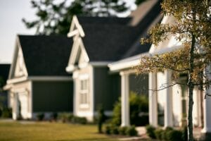 west virginia home appraisal services